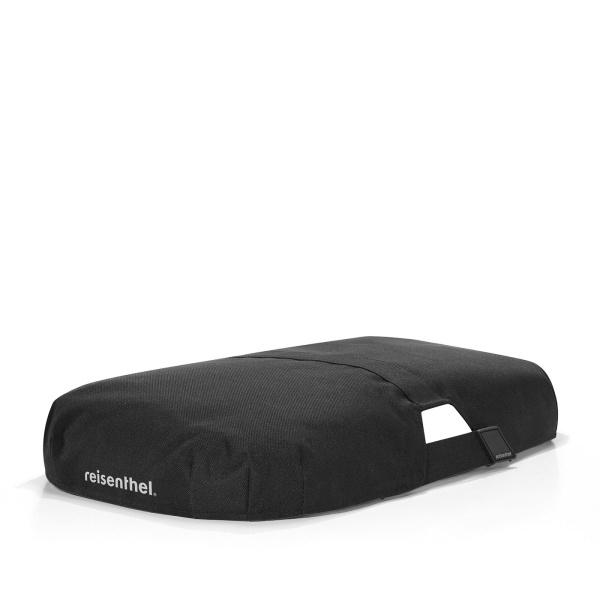 reisenthelcarrybag cover black