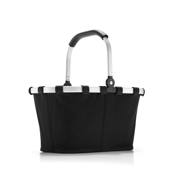 reisenthelcarrybag XS black