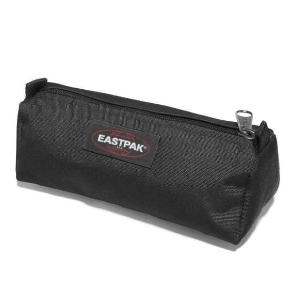 EASTPAKBenchmark Black