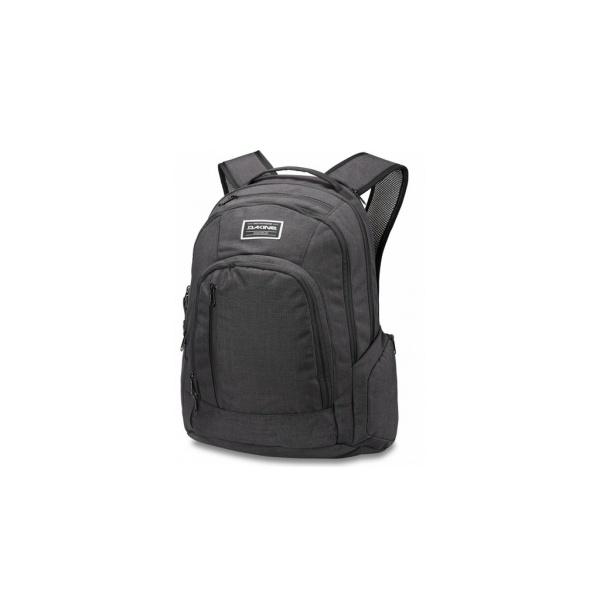 DaKine101 Laptop Rucksack black