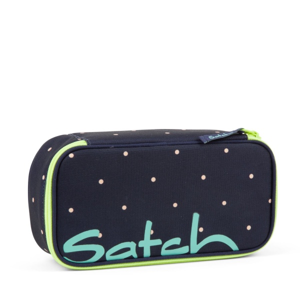 Satch by ErgobagSchlamperbox Pretty-Confetti