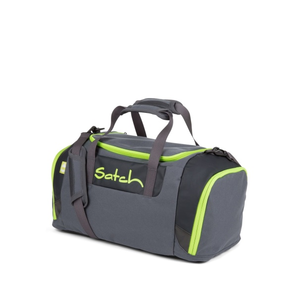 Satch by ErgobagSporttasche Phantom