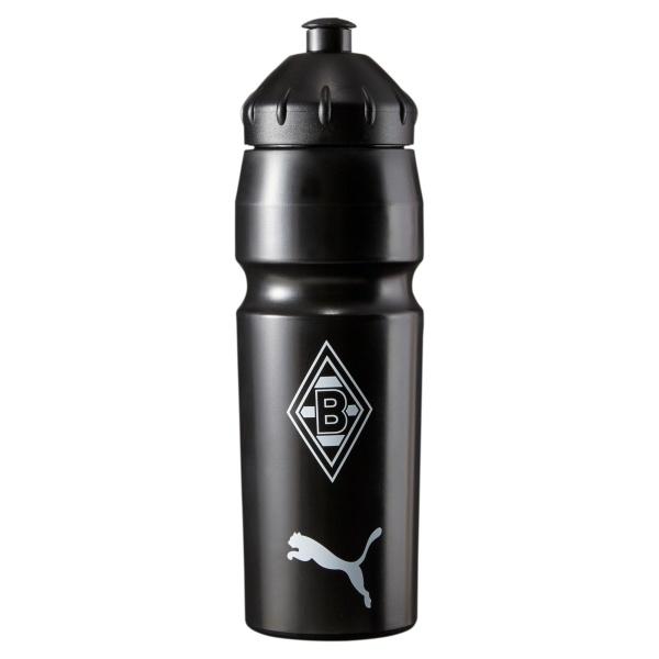 PumaBMG Trinkflasche