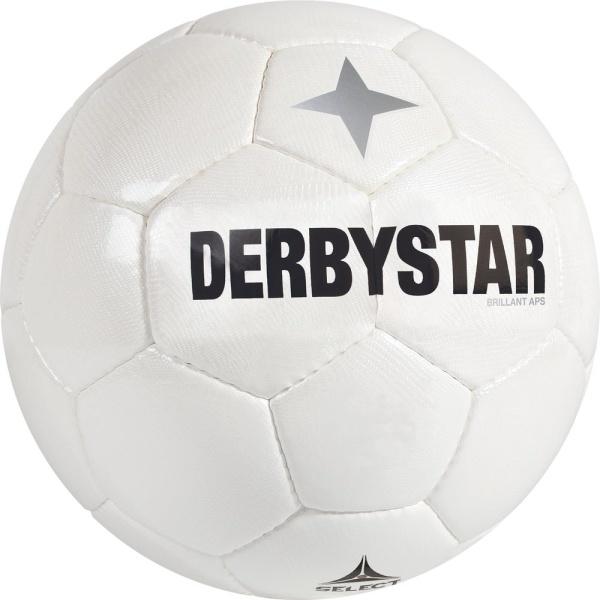 Derby StarBrillant APS