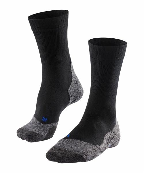FalkeTK2 Trekking Socke