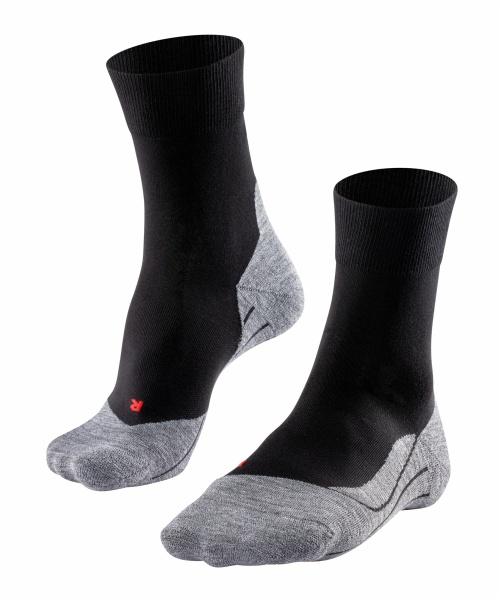 FalkeRU4 Running Socke