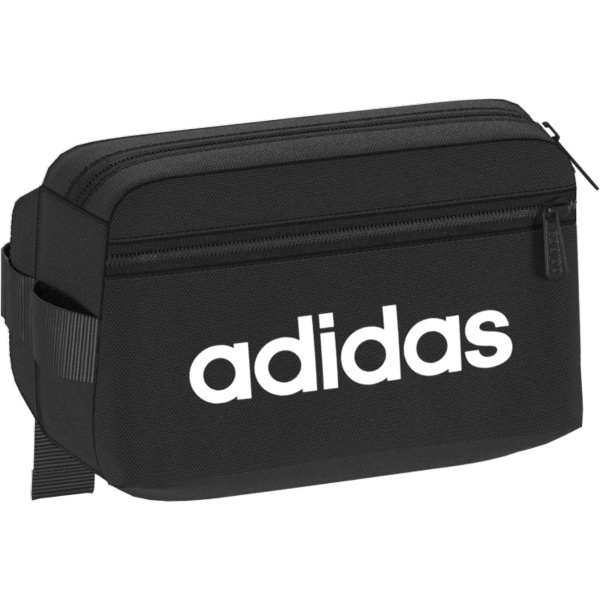 adidasLin Core Waistbag