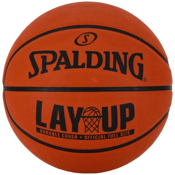 SpaldingLayup