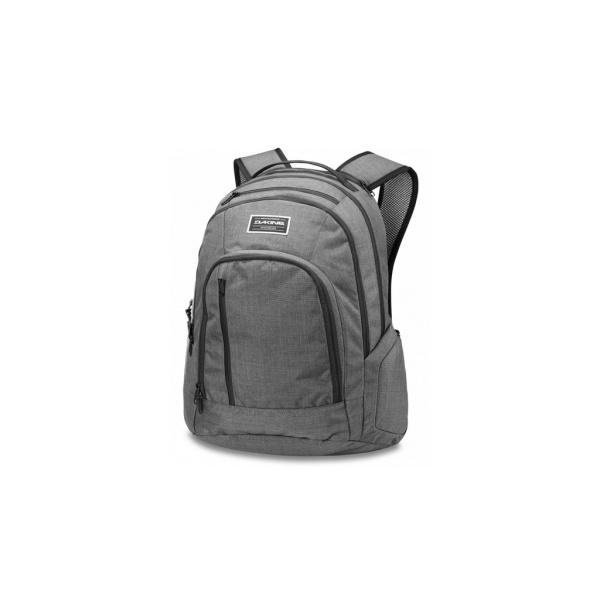 DaKine101 Laptop Rucksack carbon