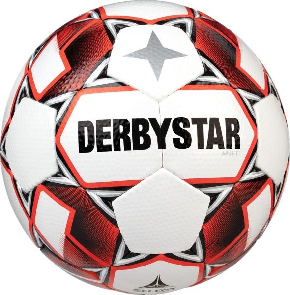 Derby StarApus TT V 20