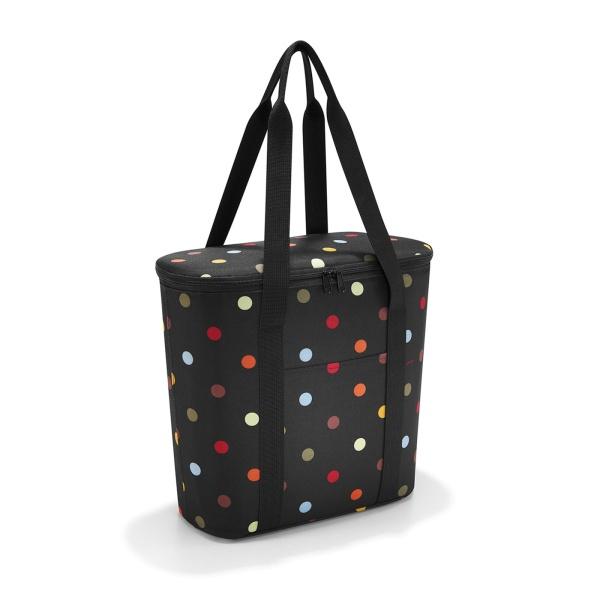 reisenthelthermoshopper dots