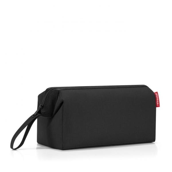 reisenthel travelcosmetic XL black