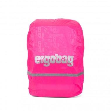 ErgobagRegencape pink